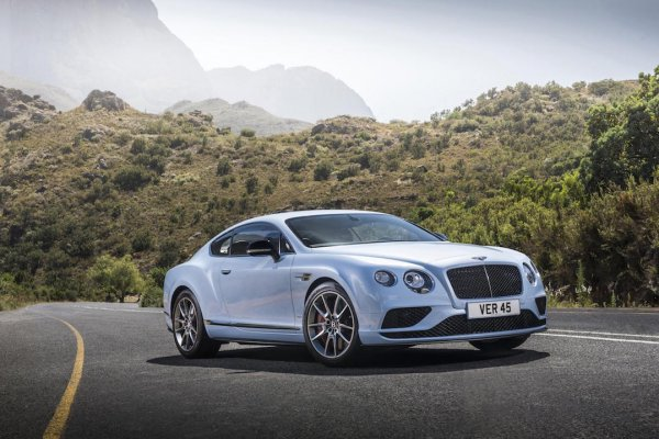 bentley-continental-v8-s-press-shot-front-three-quarter